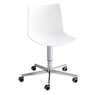Kanvas Task Chair