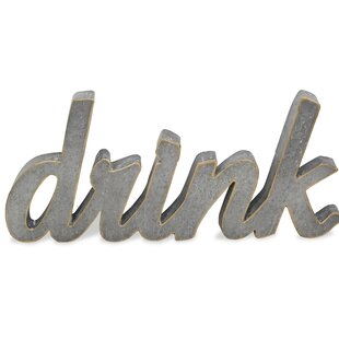 Men are Like Fine Wine Funny Drink Bar Pub Kitchen Small Metal Steel Wall Sign