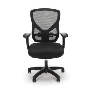 Top Mcgonigal Mesh Task Chair by Winston Porter Reviews (2019) & Buyer's Guide