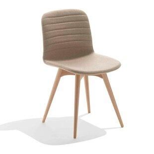 Liù Side Chair