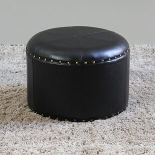 Seville Pouf By International Caravan