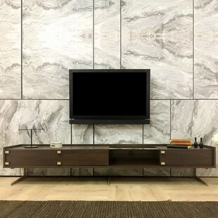 Khaleesi TV Stand for TVs up to 70