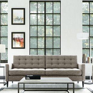 Merveilleux Fairfield Sofa | Wayfair