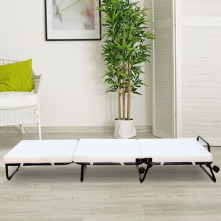 Mariam Folding Bed