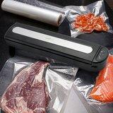 NutriChef Compact Food Vacuum Sealer
