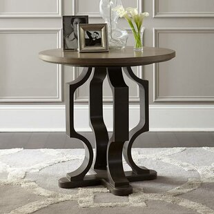Compare prices Virage End Table By Stanley Furniture