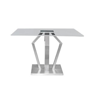 RMG Fine Imports Duval Dining Table