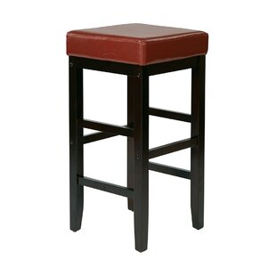 Kathryn 30 Bar Stool