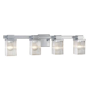 Looking for 4-Light Vanity Light By Millennium Lighting
