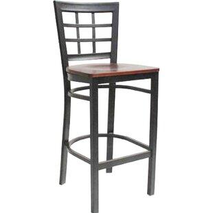 MKLD Furniture 42