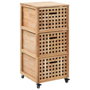 Mercato 41 X 91cm Corner Free Standing Cabinet By Bay Isle Home