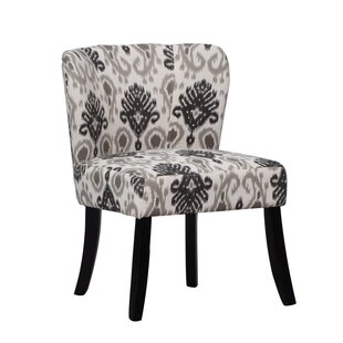 World Menagerie Audette Side Chair
