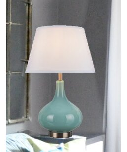 Aspen Creative Corporation 23'' Table Lamp (Set of 2)