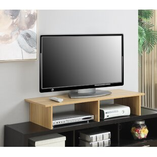 Georgette TV Stand for TVs up to 42