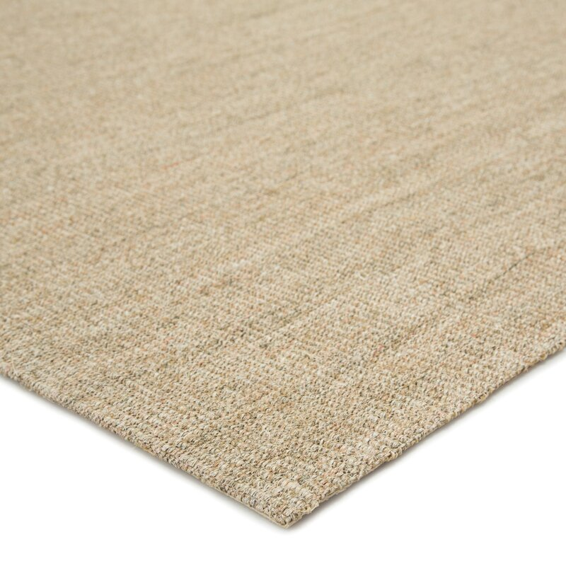 Handwoven Of Durable And Highly Sustainable Jute Into A Chunky Basketweave This Flatweave Rug Brings Livable Color Great Texture To Casual Living