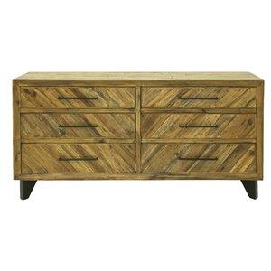 Wood Lathe Bench