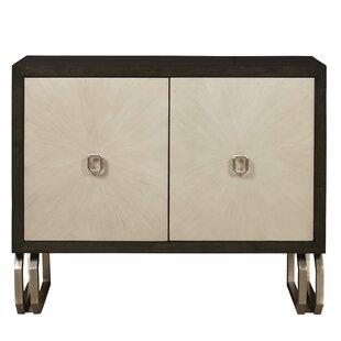 Buying Brunson 2 Door Accent Cabinet By Mercer41