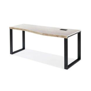 Albin Corner Desk