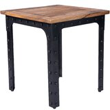 Patnode Dining Table by 17 Stories
