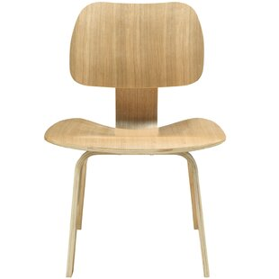 Fathom Dining Chair Modway