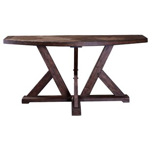 Broyhill® Pieceworks Console Table