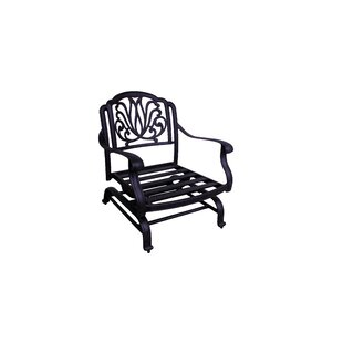 Searching for Thurston Deep Seating Chair Good price