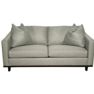 Kaisa Sofa by Latitude Run