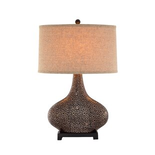 Anabelle 28 Table Lamp