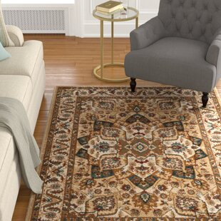Lowe Area Rug By Charlton Home