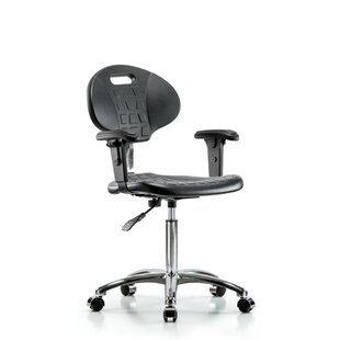 Maleah Task Chair