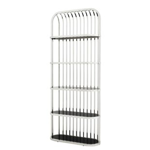 Eliot Steel Etagere Bookcase by Eichholtz