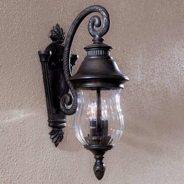 https://go.skimresources.com?id=144325X1609046&xs=1&url=https://www.wayfair.com/lighting/pdp/minka-lavery-newport-2-light-outdoor-wall-lantern-mkl3499.html