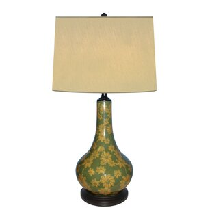 Daisy 31 Table Lamp