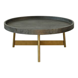 Millville Coffee Table