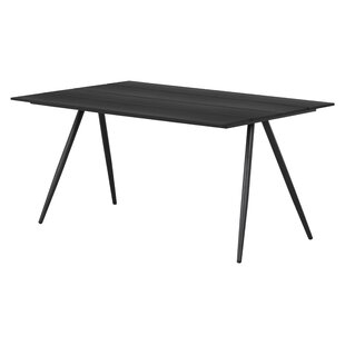Coyte Metal Dining Table By Sol 72 Outdoor