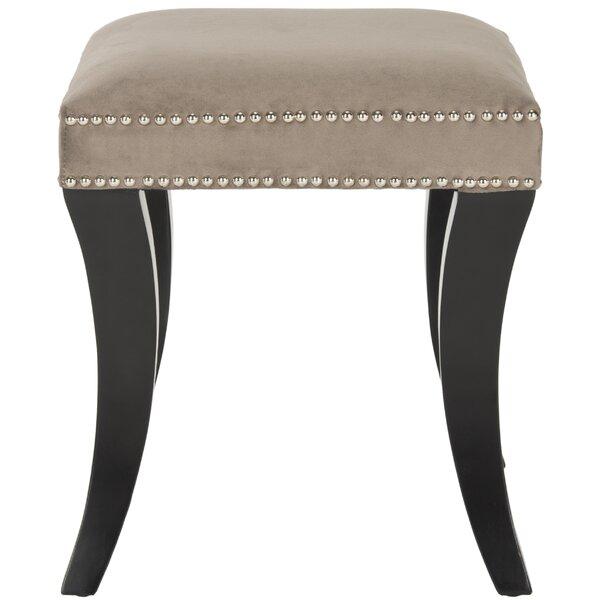 Superb Master Closet Ottoman Wayfair Alphanode Cool Chair Designs And Ideas Alphanodeonline