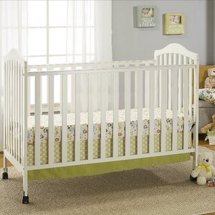 Searching for Big Oshi Emily Portable crib with Mattress ByBaby Time International, Inc.
