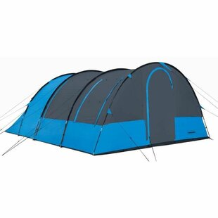 Woolard Ontario 6 Person Tent With Carry Bag By Sol 72 Outdoor