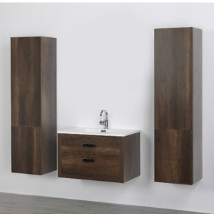 https://secure.img1-fg.wfcdn.com/im/48045698/resize-h310-w310%5Ecompr-r85/6192/61924155/32-wall-mounted-single-bathroom-vanity-set.jpg