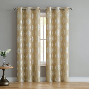 medallions hardware medallion back itm curtain decor holdback tie drapery window s urbanest