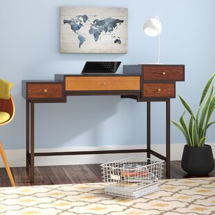 Oleary Writing Desk