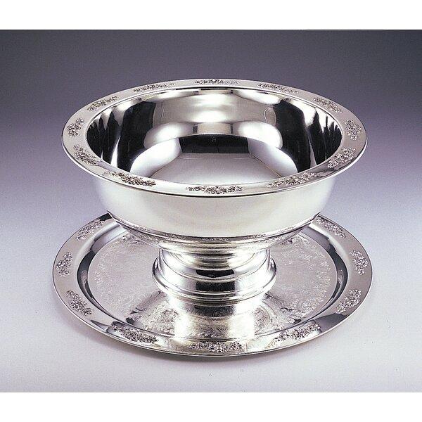 Large Punch Bowl Wayfair