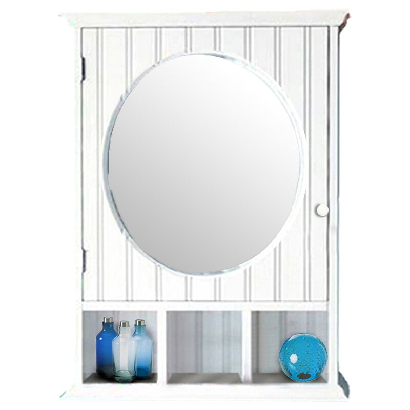 house additions 50 cm x 68 cm spiegelschrank bewertungen. Black Bedroom Furniture Sets. Home Design Ideas