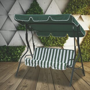 Eshaal Swing Seat By Sol 72 Outdoor