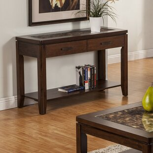 Cici TV Stand for TVs up to 48