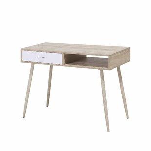 Ace Desk By Fjørde & Co