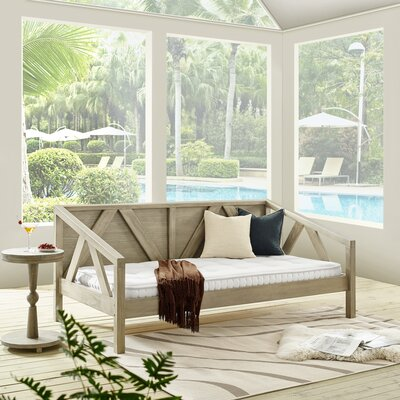 Classic Brands Daybed