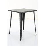 Lyndsay Square Table