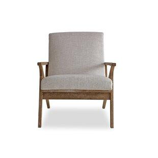 Corrigan Studio Joe Lounge Chair