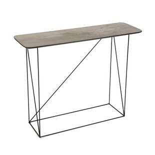 Chew Stoke Console Table By Mercury Row